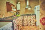 casas rurales el portillo yeste 00017