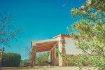 casas rurales el portillo yeste 00019