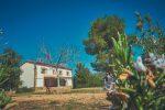casas rurales el portillo yeste 00029