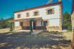 casas rurales el portillo yeste 00031