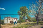 casas rurales el portillo yeste 00033